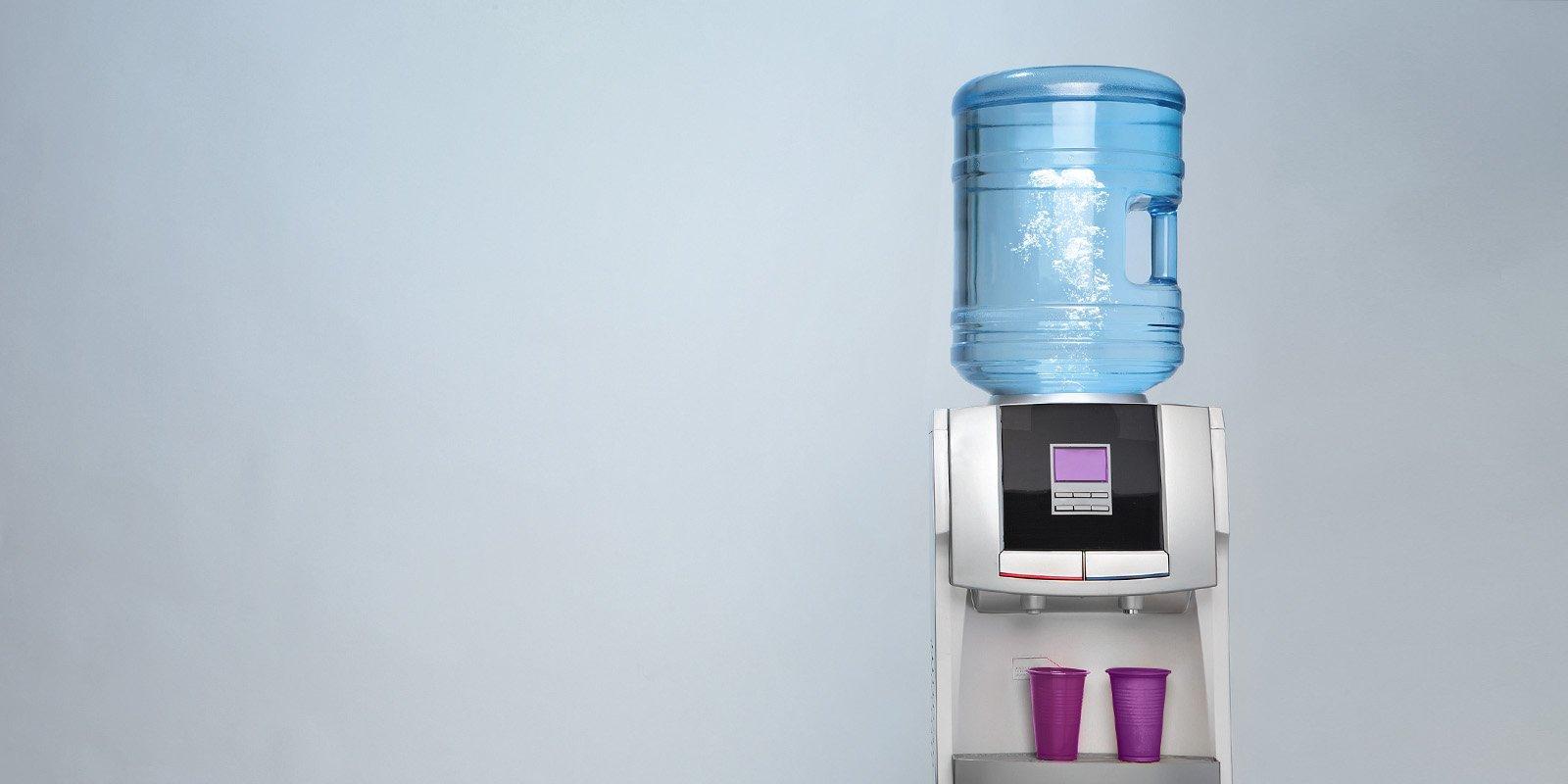 herobannerBG-water-cooler