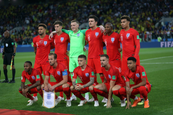Could Emotional Intelligence Be The Biggest Lesson Of The World Cup Cmi