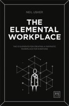 The Elemental Workplace
