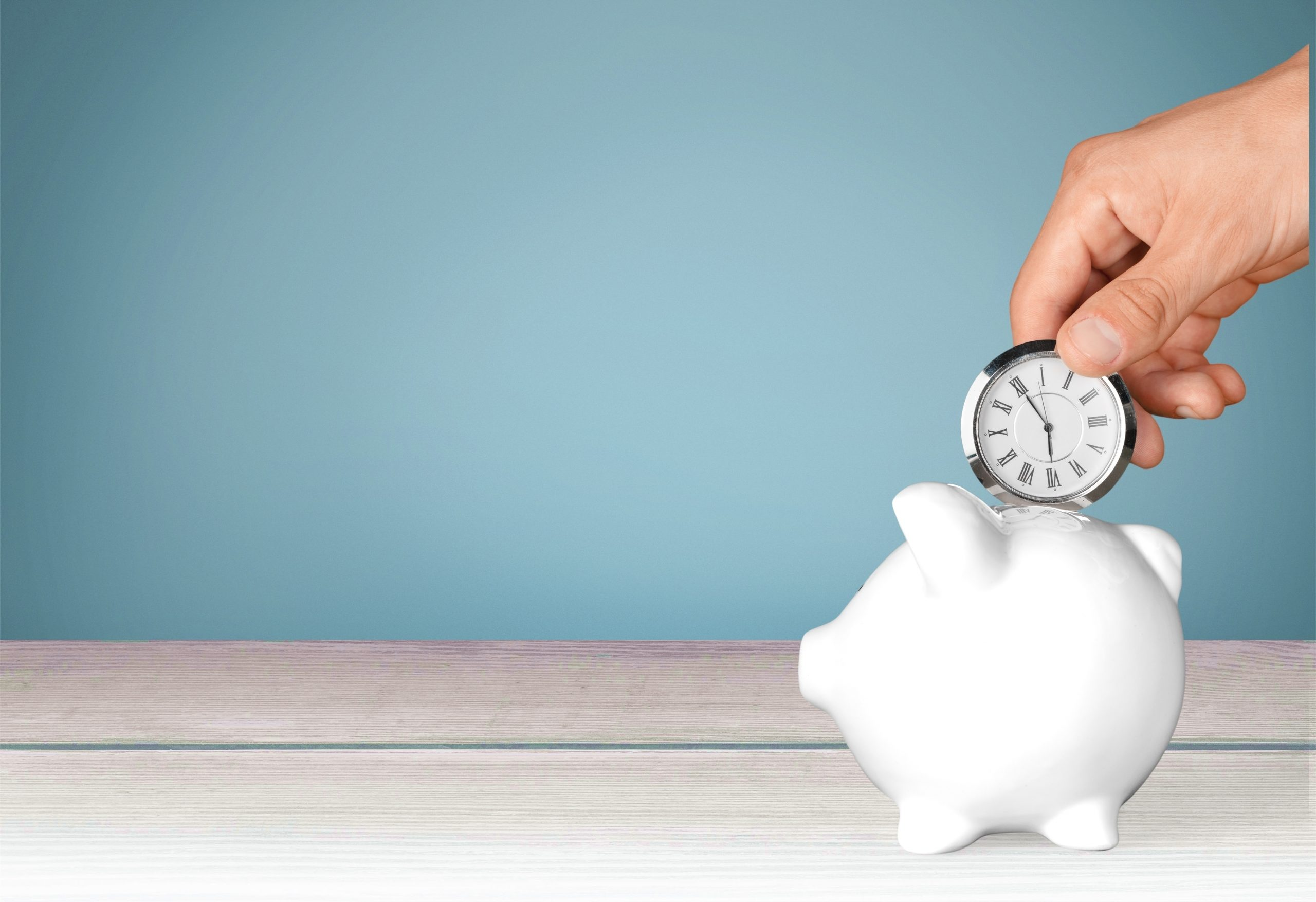 6 time saving tips to help you get the job done - CMI