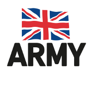 Opportunities for those in the army