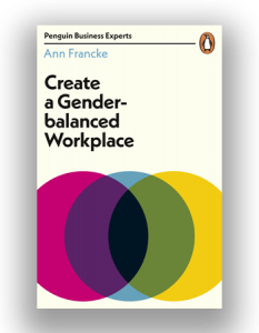 Cover of document Create a Gender balanced Workplace