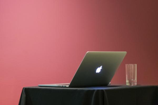 CMI-Six-tips-for-preparing-a-remote-presentation
