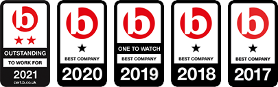 best-company-awards-2020.png