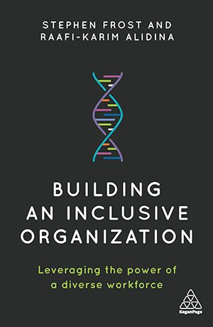building-an-inclusive-organization