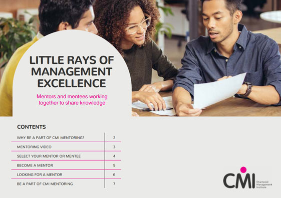cmi-mentoring-digital-brochure