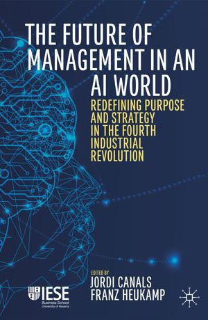 future-of-management-in-an-ai-world