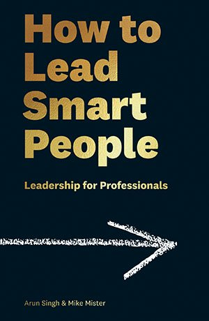 how-to-lead-smart-people