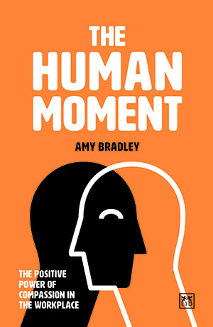 the-human-moment
