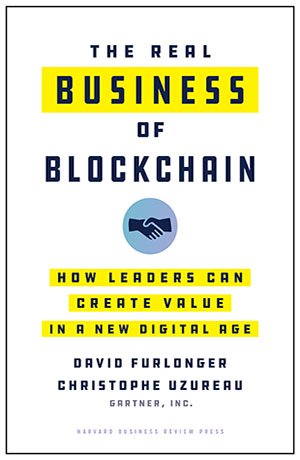 the-real-business-of-blockchain
