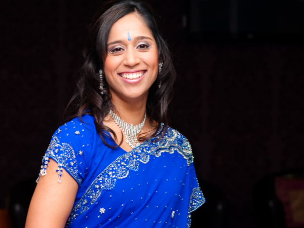 CMI-Chartered-manager-of-the-year-manisha-mistry