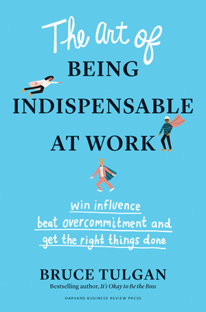 book-awards-2021-being-indispensable-at-work