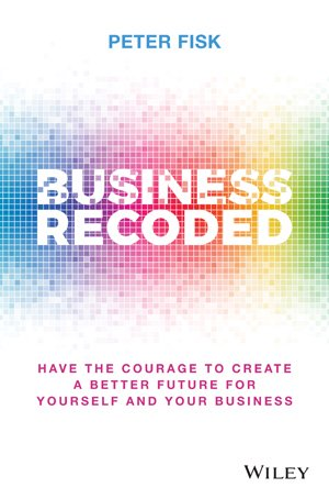 book-awards-2021-business-recoded