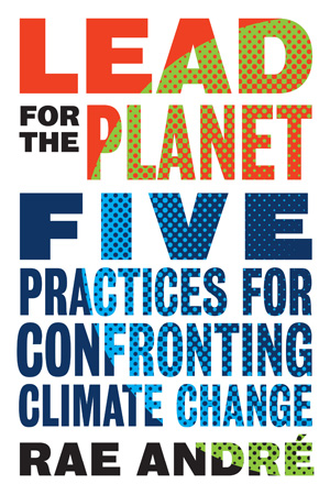 book-awards-2021-lead-for-the-planet