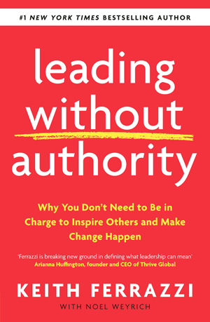 book-awards-2021-leading-without-authority