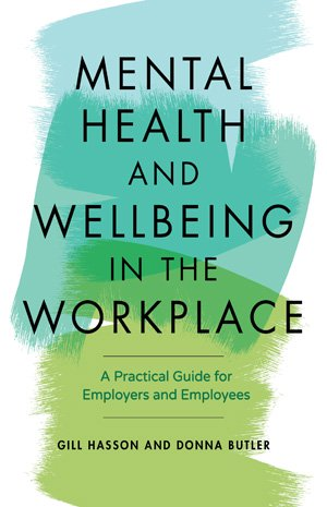 book-awards-2021-mental-health-and-wellbeing
