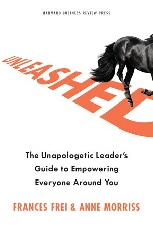book-awards-2021-unleashed