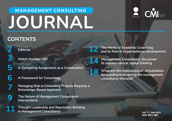 management-consulting-journal-issue7