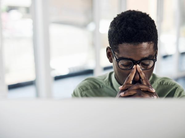 CMI-how-to-support-staff-through-burnout