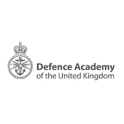 Defence Academy