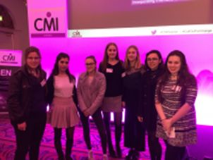 CMI Conference