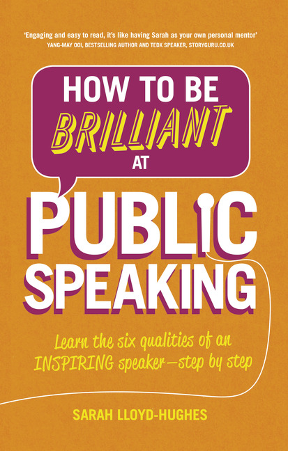 BookCoverPublicSpeaking