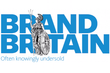 """BrandBritainLogo"""