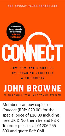 """ConnectBook"""