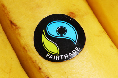 """Fairtrade"""