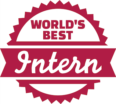 """InternInsights"