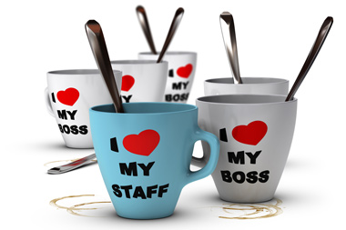 workplace relations commission employee