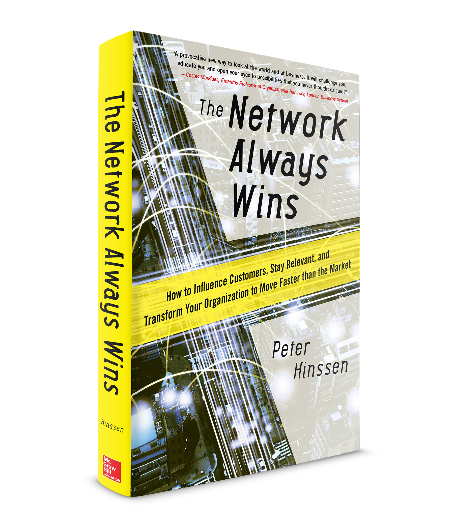 NetworkWinsBookCover