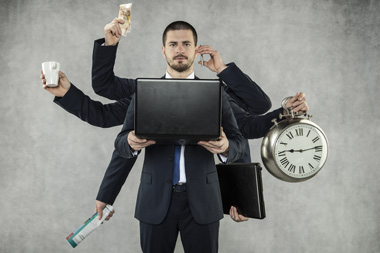 BEWARE: Overtime Proposed Rule Approaching