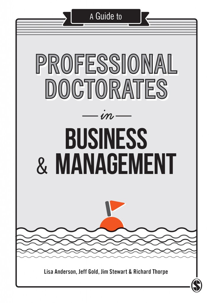 ProfessionalDoctorates