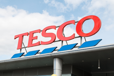 TescoInsights23