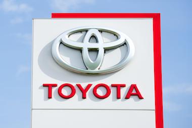 """Toyota3"