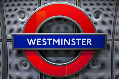 """Westminster"