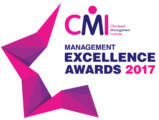 CMI Management Excellence Awards