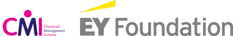 EY Foundation