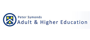 Peter Symonds Adult & Higher Education