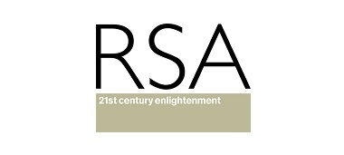 The Royal Society for the Encouragement of Arts, Manufactures and Commerce