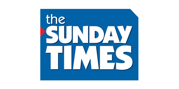 Logo - The Sunday Times