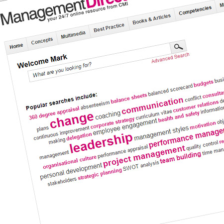 ManagementDirect Free Trial