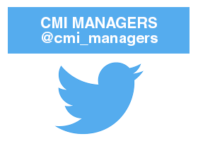 Twitter CMI Managers
