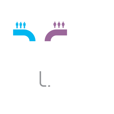 Workplace Equality could add 150 billion pounds to the UK economy by 2525.